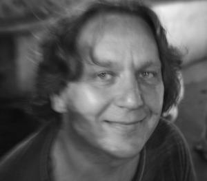 Даниел Серафимовски