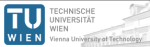 The Vienna University of Technology – TU Wien (TUW)