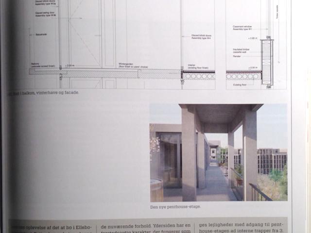 http://arkfo.dk/en/publications/arkitekten