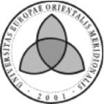 Универзитет на Југоисточна Европа -Скопје