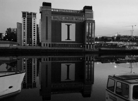 baltic-flour-mills